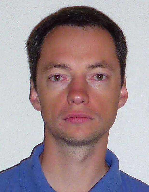 Vladimir Bahyl
