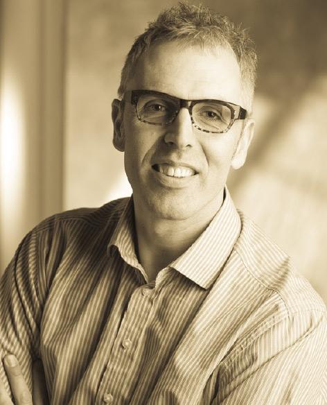 Andrew-Dodd