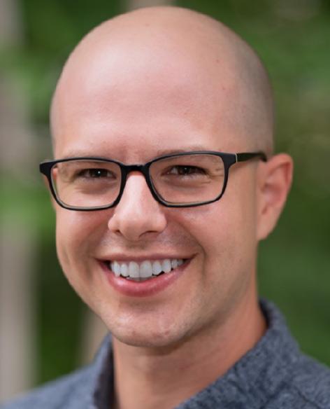 Andrew-Pohl